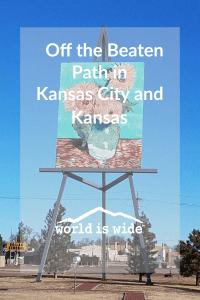 off the beaten path kansas city and kansas