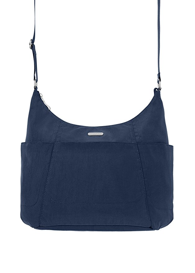 The Best Travel Purse for Moms  Baggallini - World is Wide fd749a324f67f