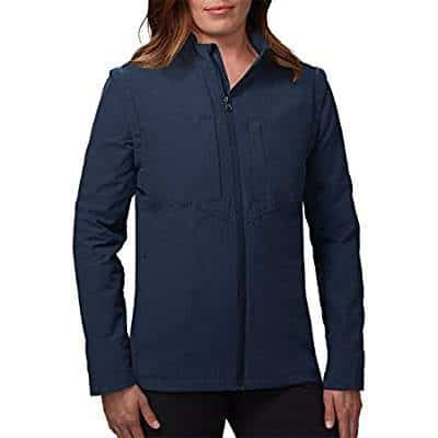 scottevest travel jacket