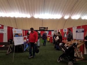 Savage Kids Family and Home Expo